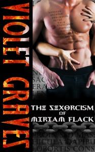 SEXORCISM MIRIAM OPTION 2 Merged